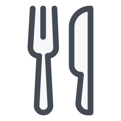 Restaurante Pavanelli